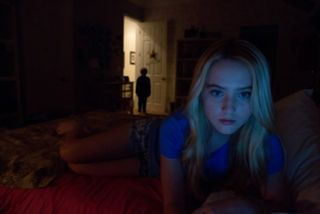 Paranormal activity 4 image 2
