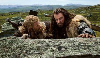 Hobbit richard armitage 3