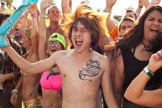 21 and over justin chon