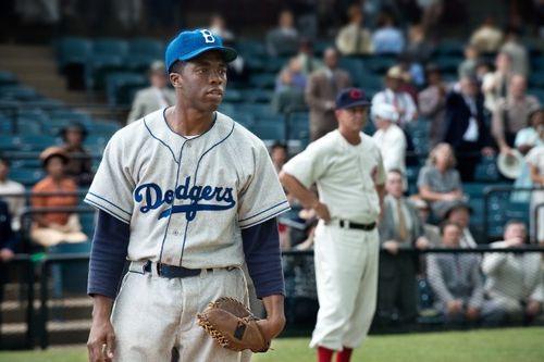 42 Chadwick Boseman main