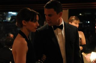 Side effects channing tatum rooney mara 2
