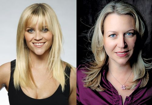 Reese-Witherspoon-Cheryl-Strayed