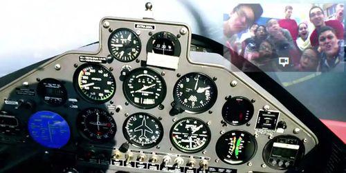 Google-Glass-cockpit