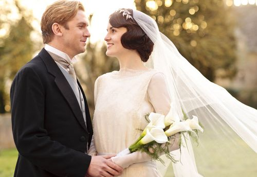 Tv_downton_abbey_marry_matthew_wedding