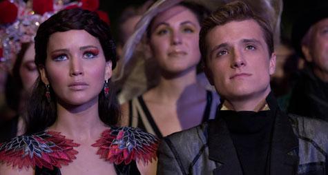 Hunger_Games_Lg