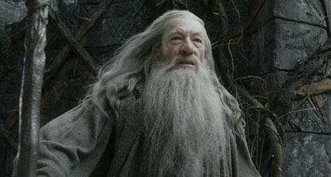 HobbitBlog
