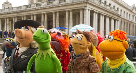 Muppets_Lg