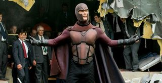 X-men-days-of-future-past-magneto-feature